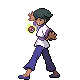 Trainersprite Psycho S2W2.png