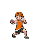 Trainersprite Teenager S2W2.png