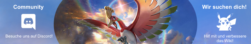Banner-Ho-Oh.png