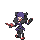 Trainersprite Anissa S2W2.png