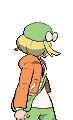 Trainersprite Bell Rückseite S2W2.png