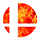 Super Smash Bros. for Nintendo 3DS Icon.png