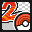 Pokémon Weiße Edition 2 Icon.png