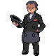 Trainersprite Giovanni S2W2.png