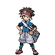 Trainersprite Tony S2W2.png