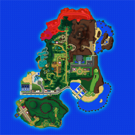 USUM-Map Akala Route 8 (Alola).png