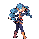 Trainersprite Ass-Trainer w S2W2.png