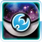 Pokémon Mond Icon.png