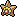 Pokémon-Icon 120.png
