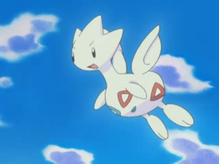 Togetic Anime.jpg