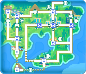 LGPE-Map Kanto.png