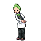 Trainersprite Benny S2W2.png