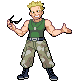 Trainersprite Major Bob S2W2.png