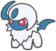 Absol-Puppe DW.png
