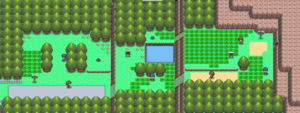 DP Route 203.png