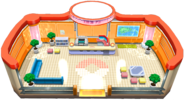 ORAS Pokémon Center.png