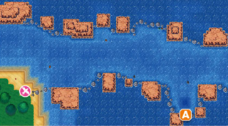 ORAS-Map Route 107.png