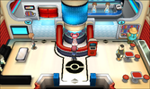 Pokémon-Center XY.png