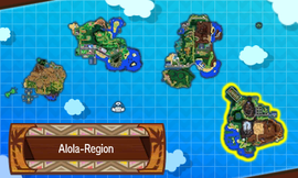 USUM-Global-Map Ula-Ula.png