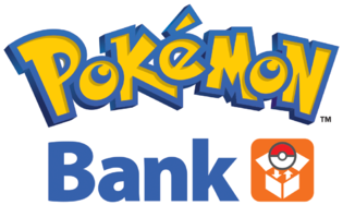 Logo Pokémon Bank.png