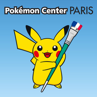 Pokémon Center Paris Logo.png