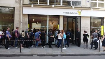 Pokémon Center Paris.jpg