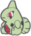Larvitar-Puppe DW.png