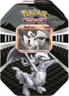 Reshiram Tin-Box