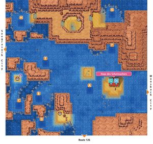ORAS-Map Route 124.jpg