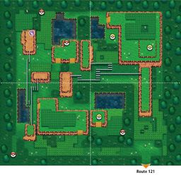 ORAS-Map Safari-Zone.jpg