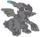 Zekrom-Puppe DW.png