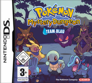 Packshot Pokémon Mystery Dungeon Team Blau.jpg