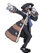 Trainersprite Hin S2W2.png