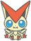 Victini-Puppe DW.png
