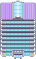 Silph. Co.png