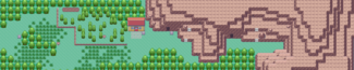 Route116Rubin.png