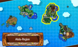 USUM-Global-Map Akala.png