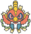 Ho-Oh-Puppe DW.png