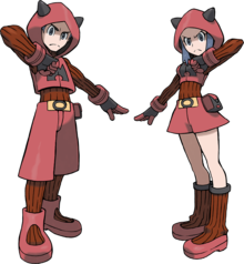 Team Magma - ORAS.png