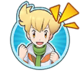Trainersprite Barry 2 Masters.png