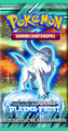 Plasma-Frost Booster Absol.jpg